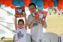 miami-kids-magazine-photographer-photovi