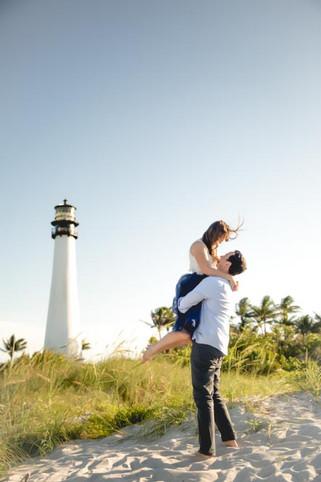 Miami-Photographer-Cape-Florida-Lighthou