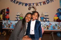 kid's party-37