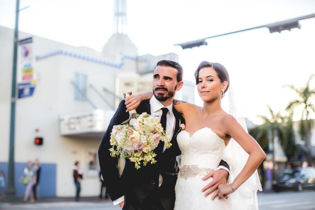 Miami-Photographer-Little-Havana-Wedding