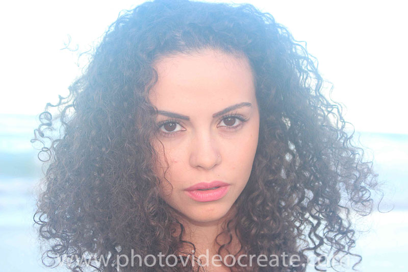New-York-Headshot-Photographer-10