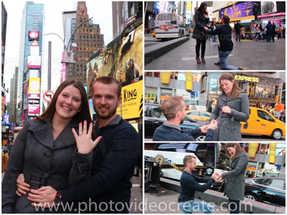 New_York-NYC-NY-Proposal-Photographer-Vi