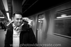 New-York-Headshot-Photographer-70