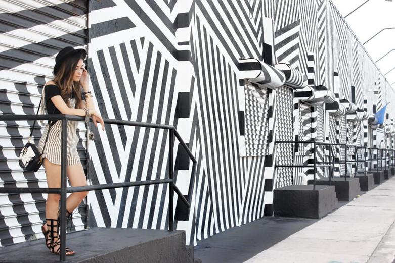 Miami-Photographer-Wynwood-Walls-5.jpg