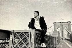 New-York-Headshot-Photographer-68