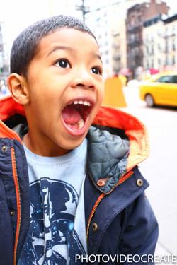 kid photography-8