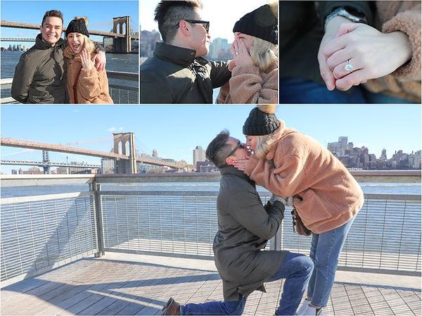Pier 17-New_York-NYC-NY-Proposal-Photogr
