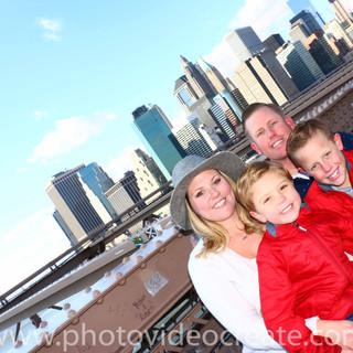 Family portrait -13.jpg