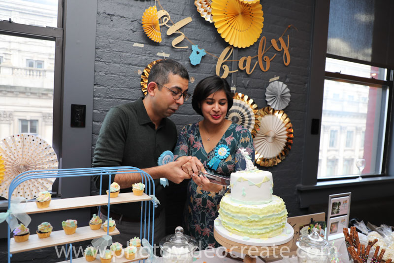 Maternity-Baby-Shower-Photographer-New-Y