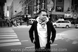 New-York-Headshot-Photographer-71