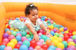 kid's party-12