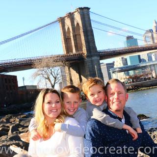 Family portrait -12.jpg