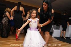 kid's party-6