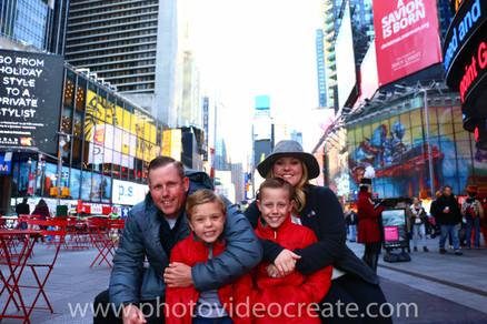 Family portrait -4.jpg