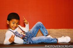 kid photography-1