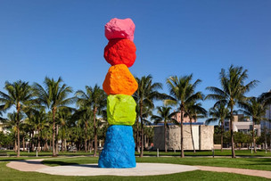 Miami-Photographer-The-Bass-Museum-Of-Ar