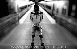 New-York-Headshot-Photographer-50