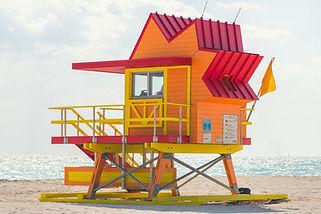 South Beach Lifeguard Stand.jpg