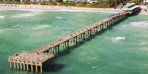 Miami-Photographer-Sunny-Isles-Beach.jpe