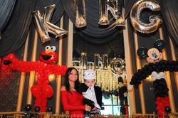 kid's party-24