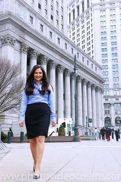 New-York-Headshot-Photographer-37