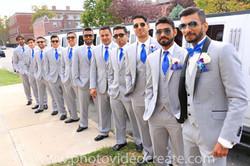 New-York-NYC-Wedding-Photographer-Videog