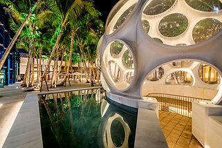 Miami-Photographer-Miami-Design-District