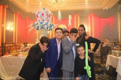 kid's party-16