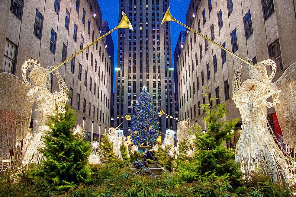 New-York-NYC-Christsmas-Photographer-Fam