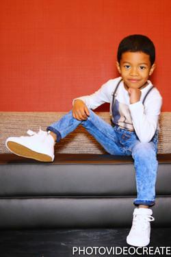 kid photography-2