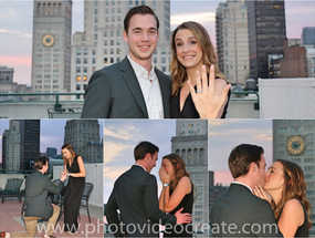 New_York-NYC-NY-Proposal-Photographer-Vi
