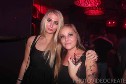 party--18