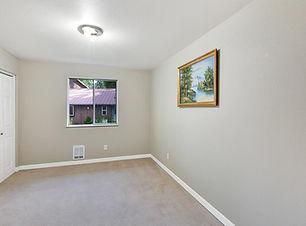 real-estate-photographer-9.jpg