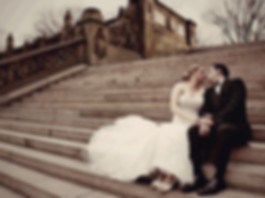 New-York-NYC-Wedding-proposal-Photograph