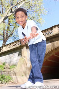kid photography-24