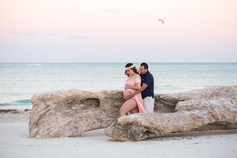 Miami-Photographer-South-Pointe-Park-7.j