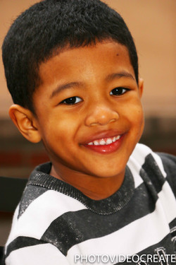 kid photography-5