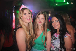 party--10