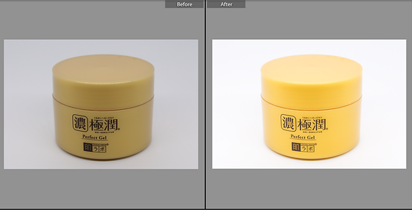 professional-editing-product-shot.png