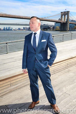 New-York-Headshot-Photographer-61