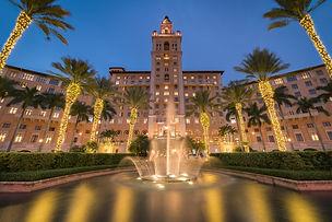 Miami-Photographer-Biltmore-Hotel.jpeg