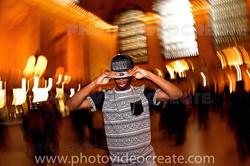 New-York-Headshot-Photographer-49