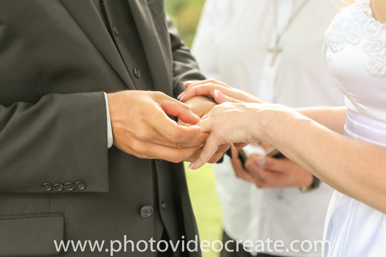New-York-NYC-Wedding-Photographer-Videog