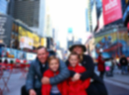 New-York-NYC-Photographer-family-portrai