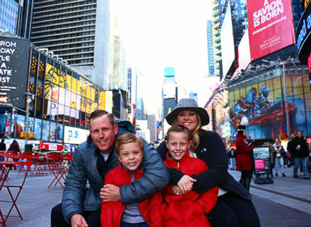 New-York-NYC-Photographer-family-portrai