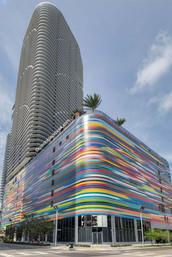 Miami-Photographer-Brickell-SLS-Lux-Bric
