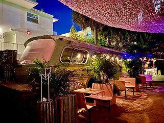 Miami-Photographer-Casa-Florida-Miami.jp