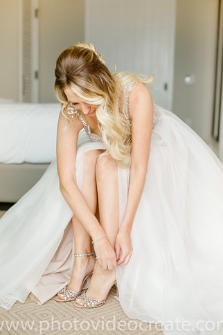miami-photographer-miami-wedding-photogr