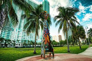 Miami-Photographer-Margaret-Pace-Park.jp
