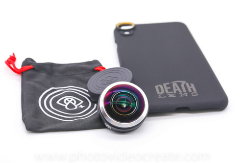 product-shots-photography-amazon-image-p